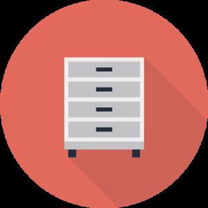 icon-filecabinet